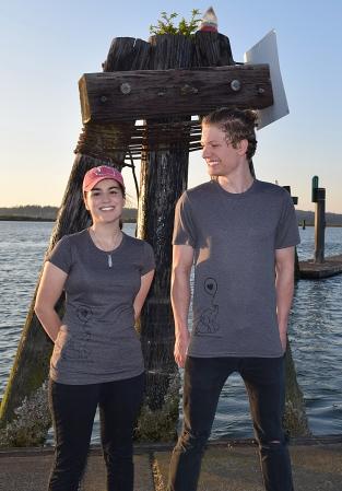 Tshirt Image 1