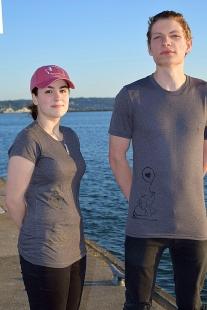 Tshirt Image4